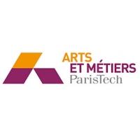 Ecole Nationale Supérieure des Arts et Métiers (ENSAM)