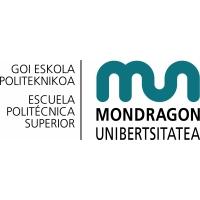 Mondragon goi eskola politeknikoa (MGEP)