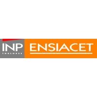 Ecole Nationale Supérieure des Ingénieurs en Arts Chimiques et Technologiques(ENSIACET)