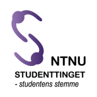 Studenttinget NTNU (STI)