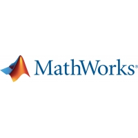 The Mathworks ltd.