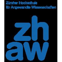 Zurcher Hochschule fur Angewandte Wissenschaften