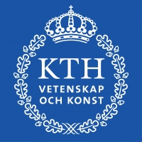 KTH - Royal Institute of Technology in Stockholm