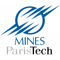 Ecole des Mines de Paris - Continuing Engineering  Education