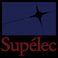 Supelec  - Ecole Supérieure d'Electricité