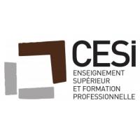 CESI Association