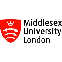 Middlesex University - School of Science and Technology