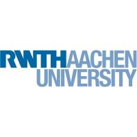 RWTH - Rheinisch-Westfälische Technische Hochschule Aachen