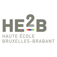 Haute Ecole Bruxelles-Brabant