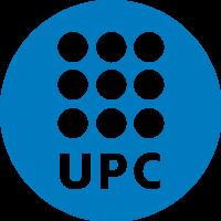 Universitat Politécnica de Catalunya UPC