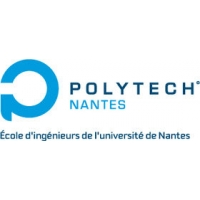 Ecole Polytechnique de l'Université de Nantes