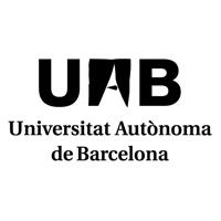 Escola Tecnica Superior d'Enginyeria (ETSE) - Universitat Autonoma de Barcelona (UAB)