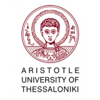 Politechniki Scholi Aristoteleiou Panepistimiou Thessalonikis