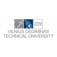 Vilnius Gediminas Technical University (VGTU)