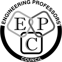 Engineering Professors' Council