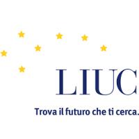 Università Carlo Cattaneo - LIUC - Facoltà di Ingegneria