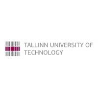 Tallinn Technical University