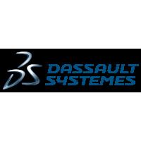 Dassault Systemes SE