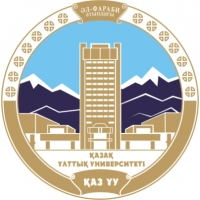 Al-Farabi Kazakh National University