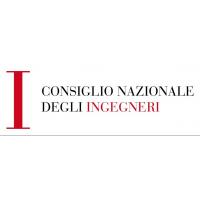 Fondazione Consiglio Nazionale degli Ingegneri