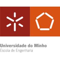 Escola de Engenharia - Universidade do Minho