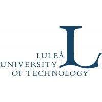 Lulea University of Technology