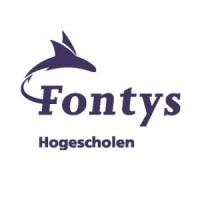 Fontys Hogenscholen