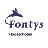 Stichting Fontys Hogenscholen