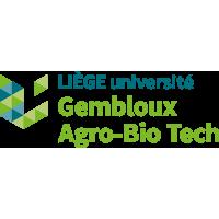 Gembloux Agro-Bio Tech – Université de Liège