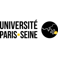 Universite Paris Seine
