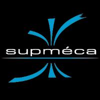 Institut  Supérieur de Mécanique de Paris - SUPMECA