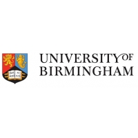 School of Civil Engineering - University of Birmingham