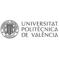 Universidad Politecnica de Valencia - School of Design Engineering ETSID