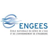 Ecole Nationale du Génie de l'eau et de l'environnement de Strasbourg (ENGEES)