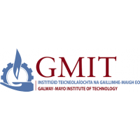 Galway-Mayo Institute of Technology (GMIT)