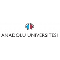 Anadolu University - Faculty of Engineering