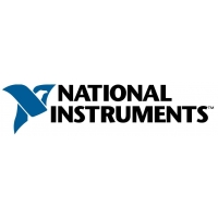 National Instruments Lebanon