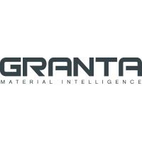 Granta Design Ltd.