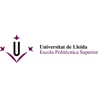 Polytechnic School - University of Lleida