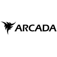 Högskolan ARCADA Ab