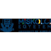 University of Mikolc