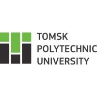 Tomsk Polytechnic University (TPU)