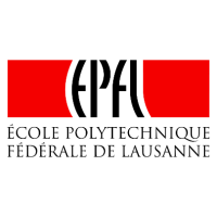 Ecole Polytechnique Fédérale de Lausanne EPLF