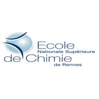 ENSCR - Ecole Nationale Sup.de Chimie de Rennes